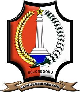 Logo-Bojonegoro
